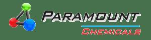 Paramount Chemicals
