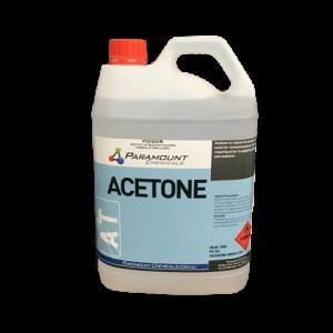 Buy Acetone online