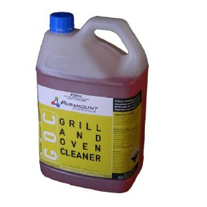 Buy Oven & Grill Cleaner online
