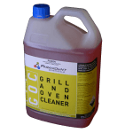 grill-and-oven-cleaner