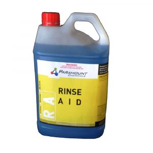 Buy Rinse Aid / Rinsing and Drying agent online