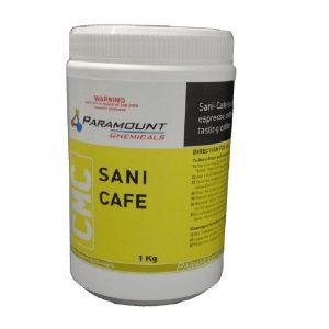 Buy Coffee machine cleaner online