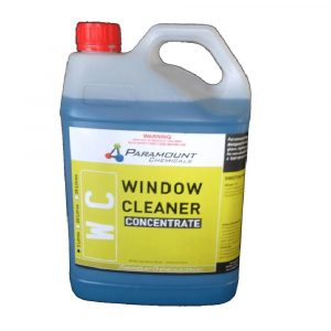 Buy Window Cleaner online