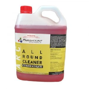 Buy Industrial All Round Cleaner online