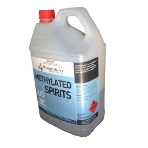 Buy Methylated spirits online
