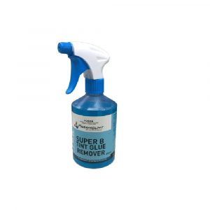 Buy Super B Tint glue remover online