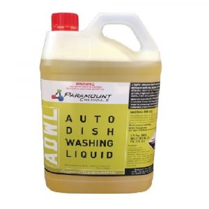 Buy Auto dishwashing detergent online
