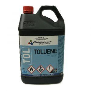 Buy Toluene online