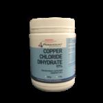 Buy Copper (II) Chloride online