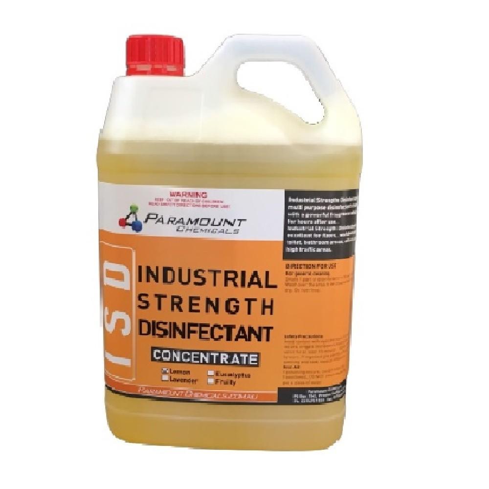 Buy Industrial Disinfectant online
