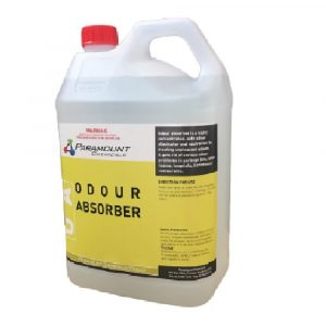 Buy Odour Absorber online