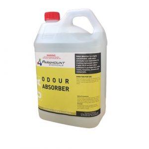 Odour Absorber