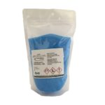 Buy Copper sulphate online